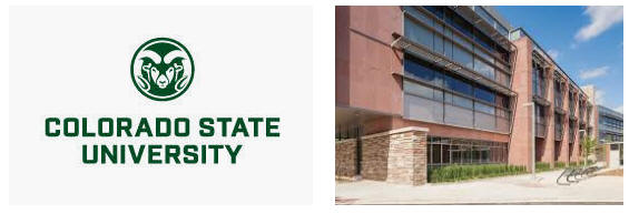 Colorado State University College of Engineering
