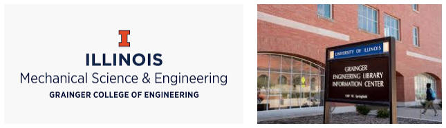 University of Illinois Urbana-Champaign College of Engineering