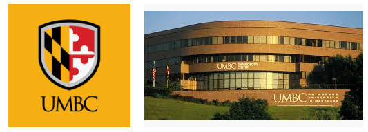 University of Maryland Baltimore County College of Engineering and Information Technology