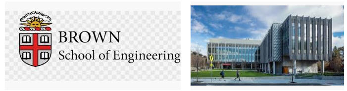 Brown University Division of Engineering