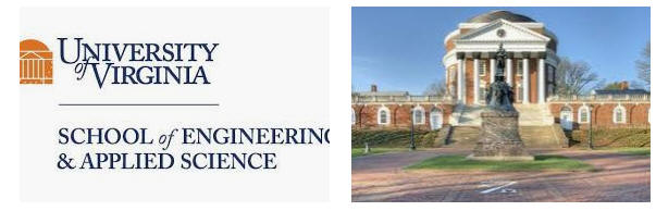 University of Virginia School of Engineering and Applied Science