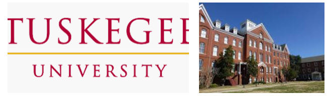 Tuskegee University College of Engineering, Architecture & Physical Science