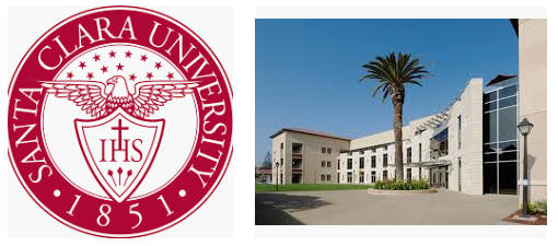 Santa Clara University School of Engineering