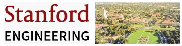 Stanford University School of Engineering