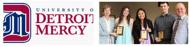 University of Detroit Mercy College of Engineering & Science