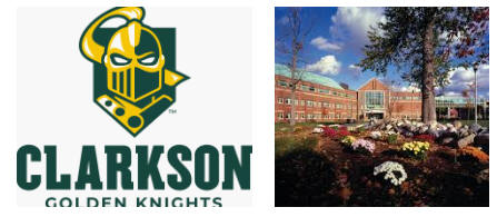 Clarkson University Wallace H. Coulter School of Engineering