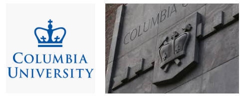 Columbia University Fu Foundation School of Engineering & Applied Science