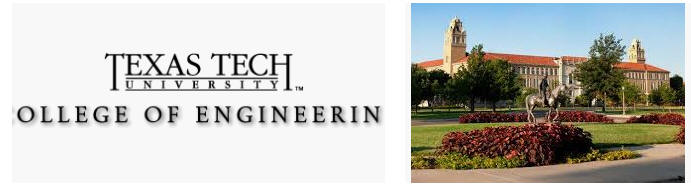 Texas Tech University College of Engineering