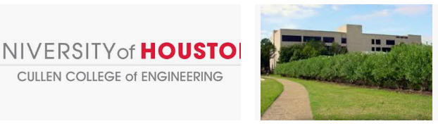 University of Houston Cullen College of Engineering