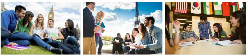 Tips on Letters of Recommendation for Studying Abroad