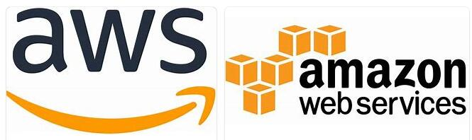 What are the Amazon Web Services