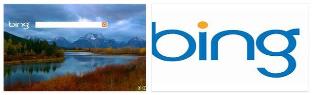 What is Bing